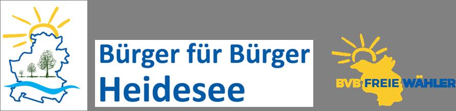 bfb-heidesee.de